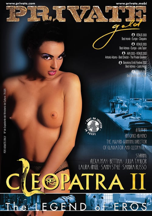 CLEOPATRA Hardcore XXX Porn Free Movies Fucking videos Adult Movie Video